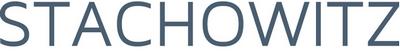 Logo der Medienagentur Stachowitz aus Dresden